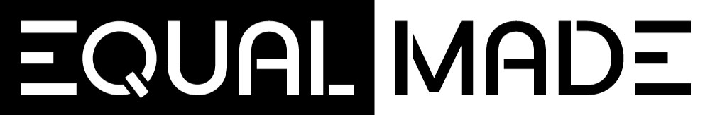 Equal Made Events logo